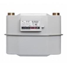 Диафрагменный счетчик газа ВК-G6T