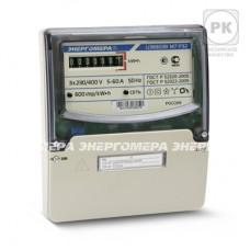 Счетчик электроэнергии трехфазный ЦЭ6803В Р32