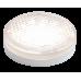 Светильник светодиодный с фотоакустическим датчик для ЖКХ ЛУЧ-220-С 64ФА